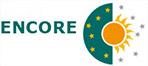 ENCORE verkoston logo